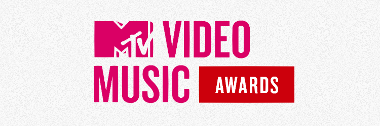 MTV MUSIC VIDEO AWARDS POST-EVENT FESTIVITIES  • Brand/product immersion / sampling (Crunk!) • Event Production (all aspects) • Experiential – Consumer Incentive Programs • Press / Influencer Events (NY / Miami)